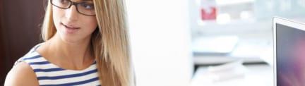 ACES Direct adviseert in bedrijfskritische IT-keuzes