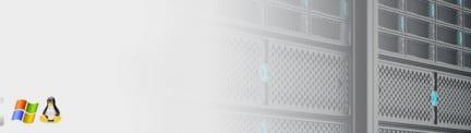 Rackserver Value servers