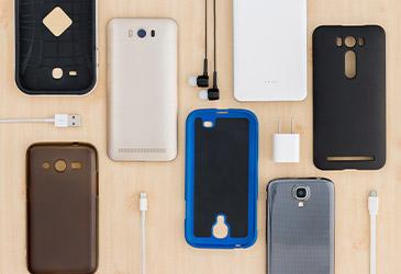Keuzehulp voor je telecom accessoires
