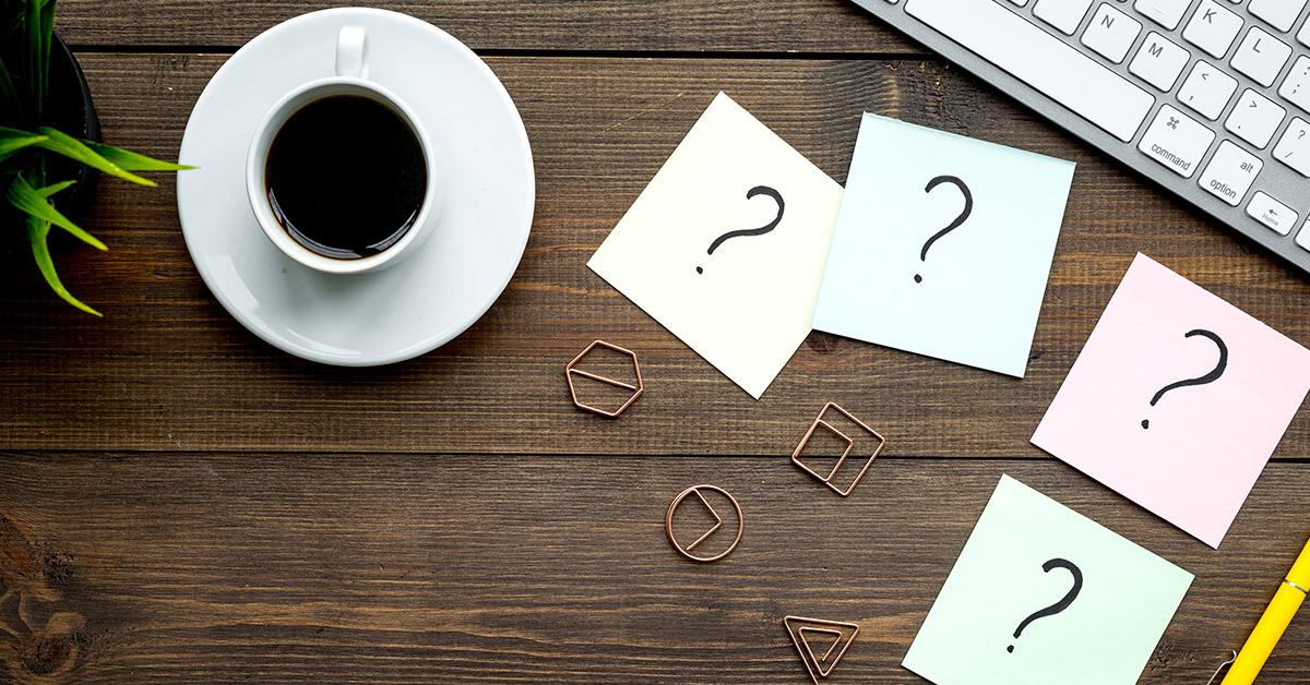 Veelgestelde vragen over Adobe Creative Cloud