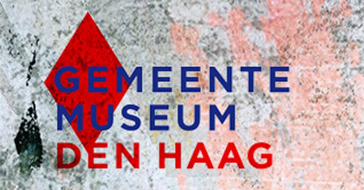 Thin clients voor Gemeente museum Den Haag