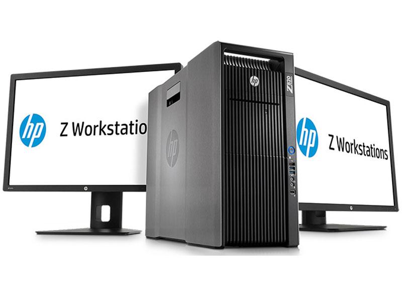 Referentie: HP workstations voor ontwerpbureau West