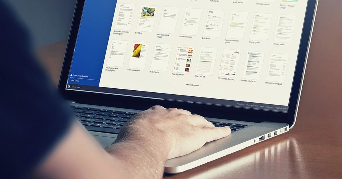Microsoft Office 2013 volumelicenties