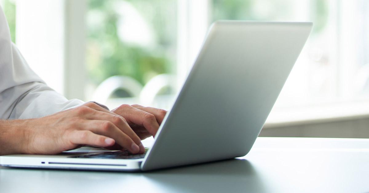 Tips: de perfecte laptop zakelijk kopen