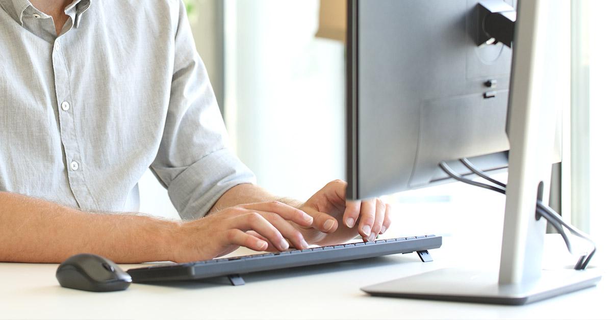 Tips om de perfecte zakelijke computer te kopen