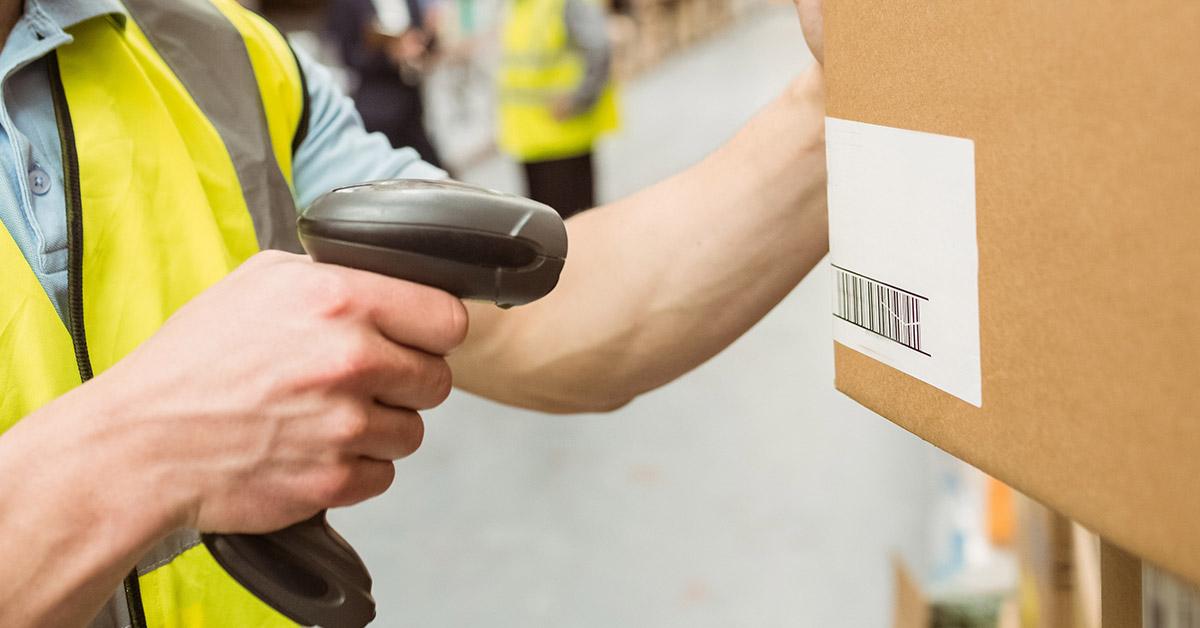 Barcode Scanner kopen? Lees onze tips en advies