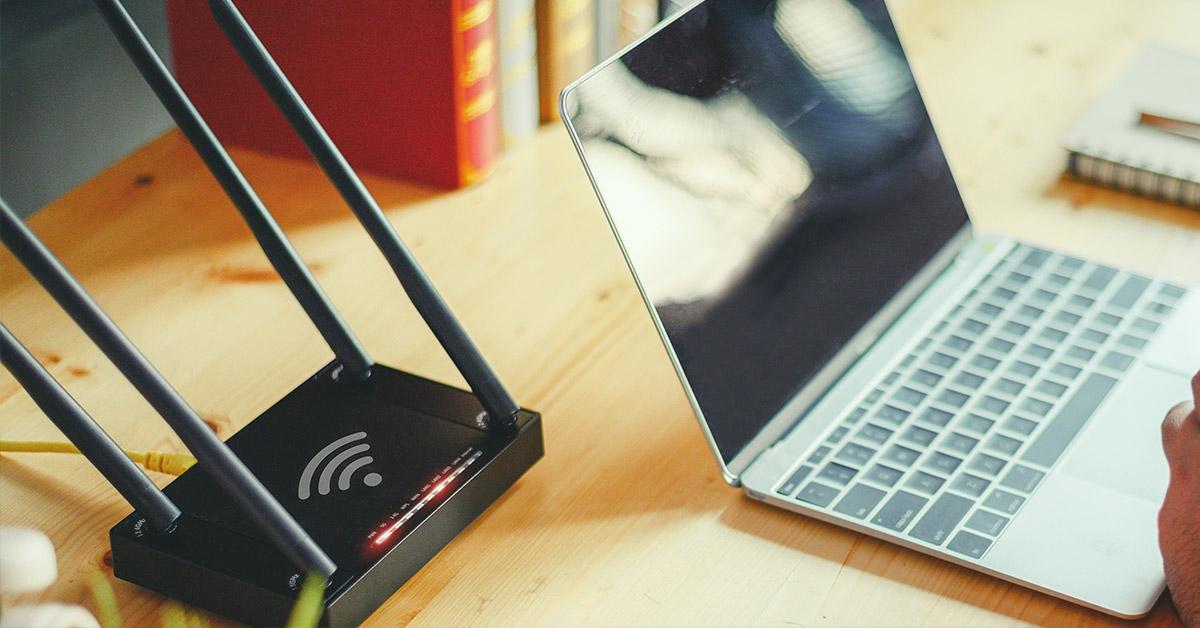 Een Router kopen? Lees onze router tips en advies