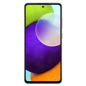 Samsung Galaxy A52 4G Enterprise Edition