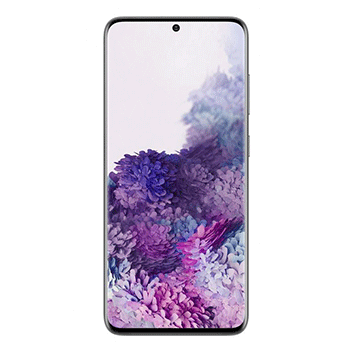 Samsung S20 4G 128 GB Enterprise Edition