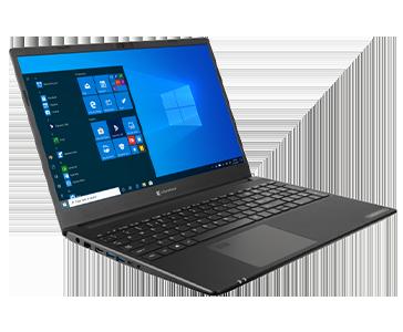 Satellite Pro laptop van dynabook